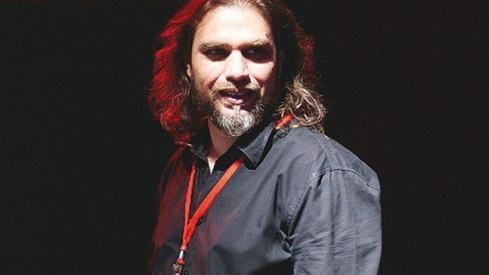 Is Rohail Hyatt really returning to Coke Studio?