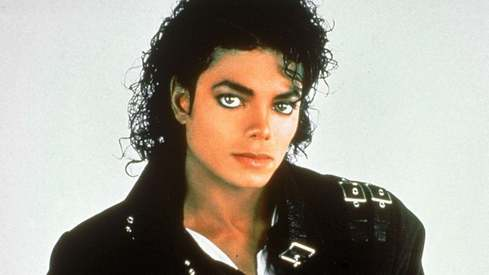 Michael Jackson's family condemns new documentary on sexual assault accusers