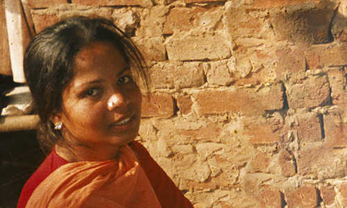 Aasia Bibi's final legal hurdle comes to an end as SC upholds her acquittal