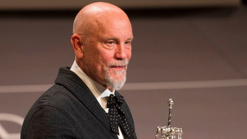 Bird Box actor John Malkovich will star in Weinstein-inspired play