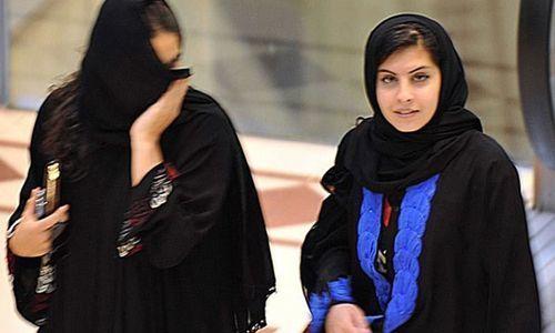 Saudi govt to assess male guardianship system