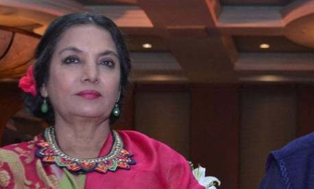 Shabana Azmi and Javed Akhtar are coming to Karachi for a conference on poet Kaifi Azmi