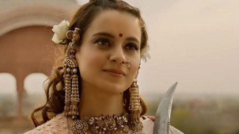 Bollywood has called for trouble by ganging up on me, says Kangana Ranaut