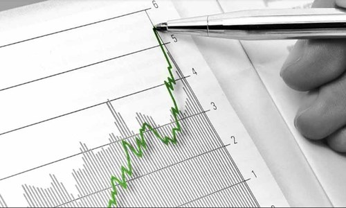 Lotte Chemical net profit surges to Rs4.43bn