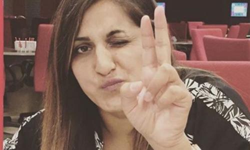 اطالوی نژاد پاکستانی لڑکی کے قتل میں نامزد 11ملزمان عدالت سے بری