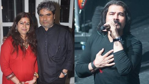 Shafqat Amanat Ali, Vishal Bhardwaj & more will perform at Shaan e Pakistan's music event