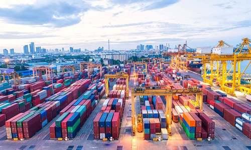 بھارت کے اقدام پر پاکستان کا متعدد تجارتی آپشنز پر غور