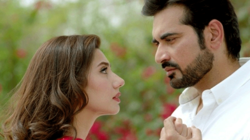 Romance, if done right, will always sell. Everyone loves a love story: Momina Duraid