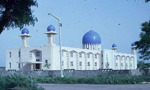 پاکستان نے بھارت سے اپنے ہائی کمشنر کو واپس بلا لیا