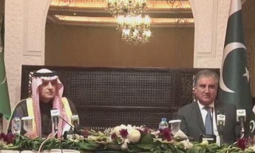 پاکستان اپنی سرزمین کسی دوسرے ملک کے خلاف استعمال نہیں ہونے دے گا، وزیر خارجہ