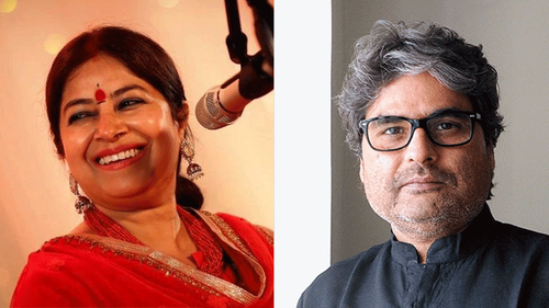 Shaan-e-Pakistan reverses decision, decides not to invite Indian artists