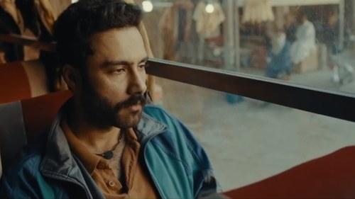 The Laal Kabootar trailer shows the dark, gritty side of Karachi