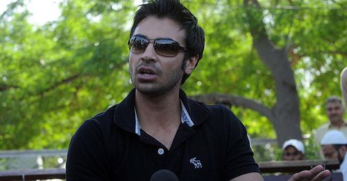 Salman Butt hopes for national comeback through PSL