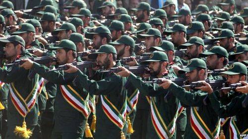 Attack on Pasdaran: Tehran should refrain from hurling accusations against Pakistan without solid proof