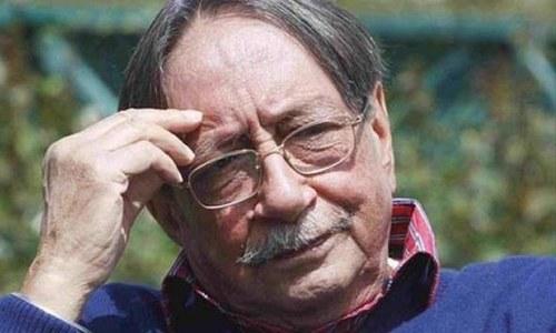 'جنگ کوئی تفریح نہیں' را کے سابق سربراہ کا بھارتی حکومت کو انتباہ