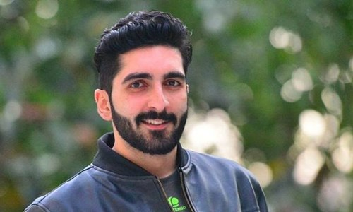 3 Kashmiri youth, a journalist attacked in India in continued backlash after Pulwama bombing