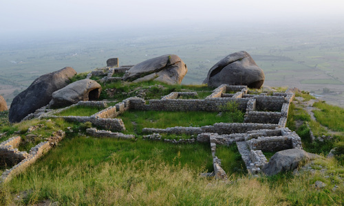 South Korea plans pilgrims' visit to Buddhist sacred sites