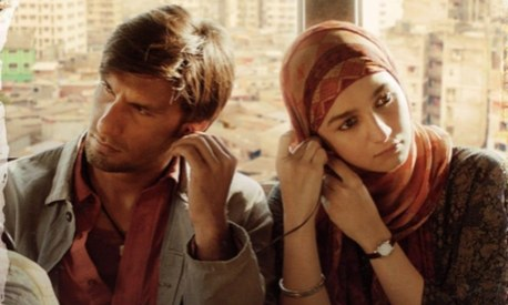 Review: Gully Boy is a spellbinding film, but its magic comes at a cost