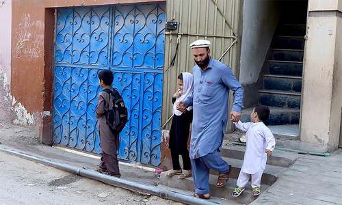Amnesty, UN agency hail PM's move for Afghan refugees