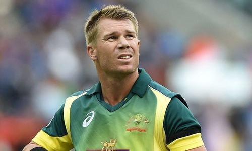 'Australia can win World Cup with Smith, Warner'