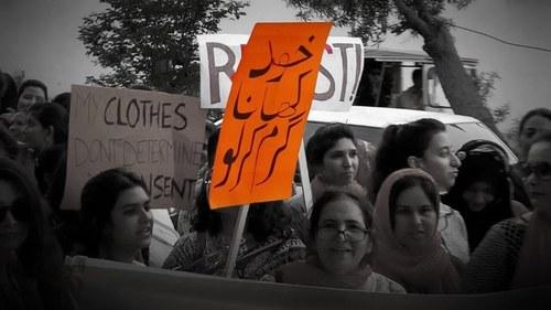 The enduring appeal of 'khud khana garam karlo'