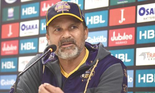 'Umar Akmal, Ahmed Shehzad assets of Pakistan cricket'