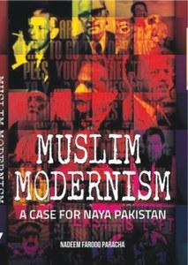 NON-FICTION: THE POLARISING OF PAKISTAN