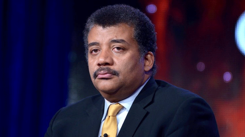 Neil deGrasse Tyson will be returning to TV despite sexual misconduct allegations