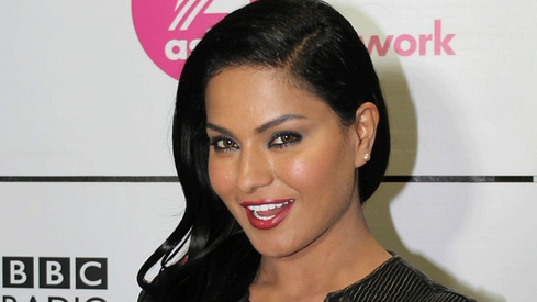 If given the chance, I'd never work in India again: Veena Malik