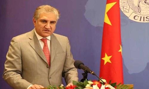 'سی پیک کے دوسرے مرحلے سے پاکستان میں ترقی کا نیا دور شروع ہوگا'