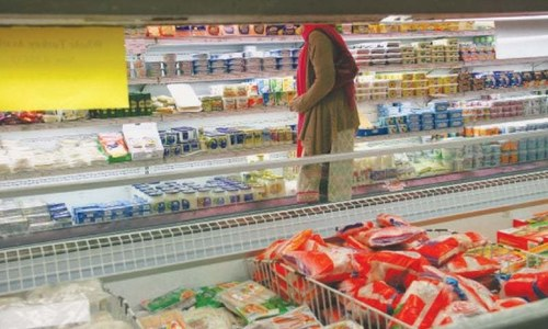 FMCG shortage looms as govt stiffens labelling rules