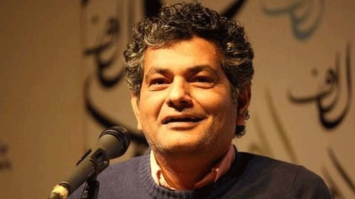 Mohammed Hanif's Red Birds longlisted for Rathbones Folio Prize