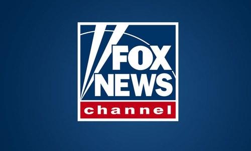 امریکی مسلم گروپ کا 'فاکس نیوز'کے بائیکاٹ کا مطالبہ