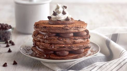 7 goodies you can try now that IHOP is coming to Pakistan