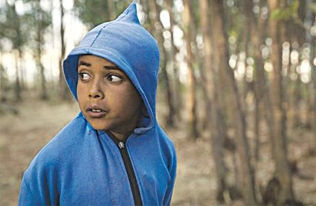 Film spotlights hidden cost of urban growth in Ethiopia