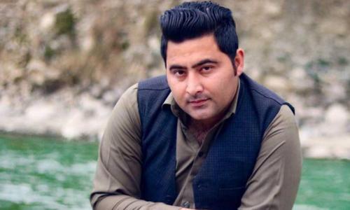 مشال قتل کیس: پی ٹی آئی کونسلر سمیت 2 ملزمان کو عمر قید، 2 کو بری کرنے کا حکم