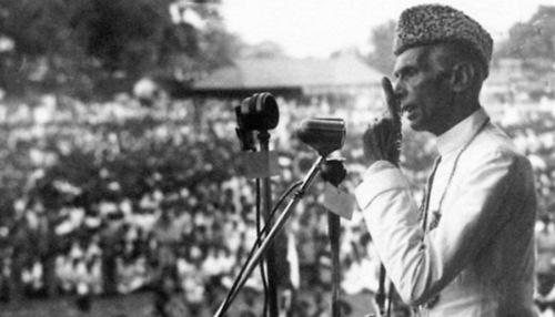 23 مارچ 1940ء سے اب تک تصویروں میں قید پاکستان کے اہم لمحات