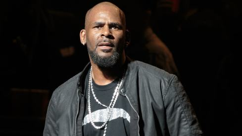 R. Kelly has not been invited by the Dubai royal family for a performance: Dubai Media Office