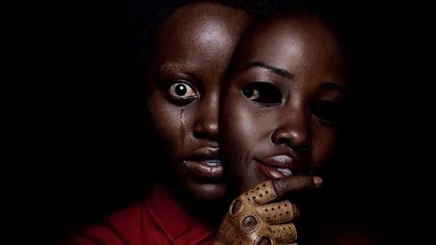 Jordan Peele's 'Us' smashes horror film records with $70 million debut