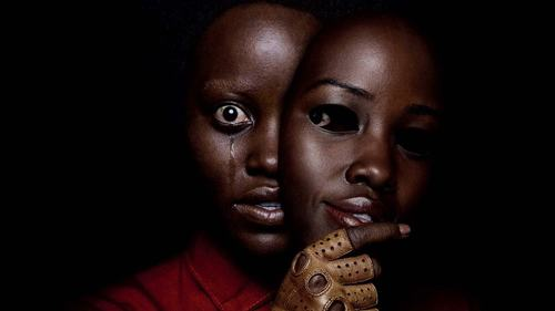 'Get out' director Jordan Peele's 'Us' smashes horror film records with $70 million debut