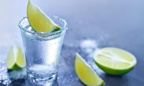 موسم گرما میں موٹاپے سے نجات کے لیے بہترین مشروبات