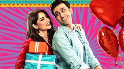 We were always laughing while shooting Wrong Number 2, says Sami Khan