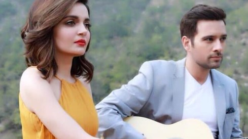 The general gist of Sherdil is friendship, says Armeena Khan