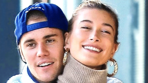 I absolutely love Selena, but I'm head over heels in love with my wife: Justin Bieber