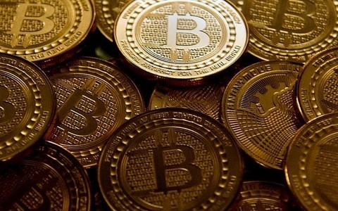 Bitcoin soars to highest level in nearly 5 months; mystery buyer seen as catalyst