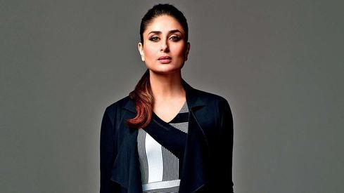 Kareena Kapoor will play a cop in Hindi Medium 2, according to Bollywood rumours