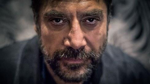 Oscar-winner Javier Bardem struggles to get work in Spain