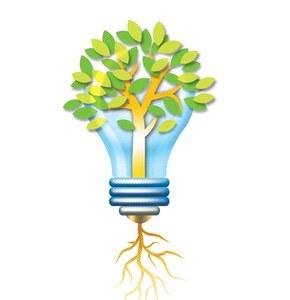 Make creative ideas great again