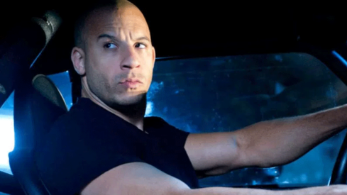 Is Vin Diesel joining the Avatar sequels?