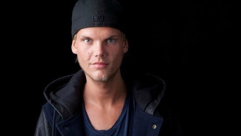 DJ Avicii's new tracks are being released a year after his death